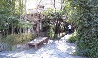 民芸茶屋 味蔵の外観写真