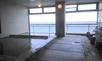 天空湯房 清海荘の外観写真